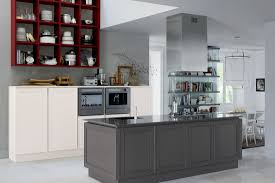 Formarredo due blog consigli e idee per arredare cucine