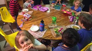Vancouver Child Care Centre Unhappy It Doesnt Qualify For