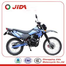 2014 supermoto 250cc made in china jd250gy 3 buy supermoto 250cc