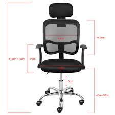 fabric computer chair uk. product description fabric computer chair uk f