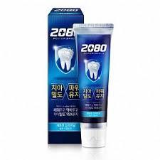 Корейская косметика <b>Dental Clinic</b> 2080 — купить в Москве от 35 ...