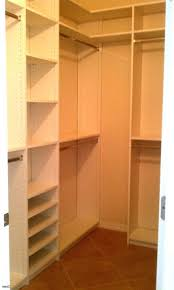 wood closet organizer plans how to build closet shelves diy floating shelves solid wood wall