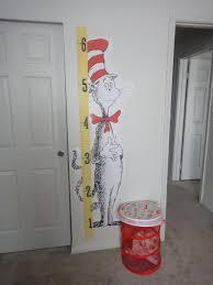 Dr Suess Nursery Nursery Ideas Dr Seuss Nursery Baby