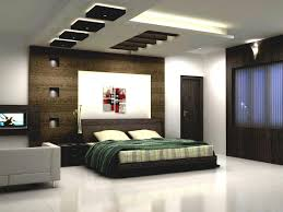 Simple House Interior Design Themes Home Design New Cool In House .