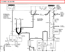 need a starter wiring diagram for a 1984 monte carlo graphic