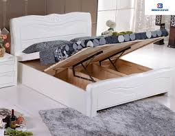 lift storage bed. Perfect Storage Lift Up Storage Bed  Buy Hydraulic BedHydraulic  BedDouble With Product On Alibabacom Throughout L