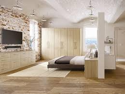 tempo elm bedroom
