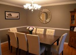 country dining room color schemes. Dining Room Color Ideas Unique Decor Paint For Country Schemes C