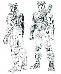 Soldier Coloring Pages Best Coloring Sheets Images On Soldier