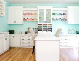 craft room ideas bedford collection. Invite A Helping Hand Over For An Afternoon Of Creating In This Airy And Spacious Craft Room Ideas Bedford Collection H