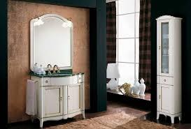 frameless bathroom vanity mirror. Vintage Bathroom Vanity With Mirror Ideas Frameless Bathroom Vanity Mirror O