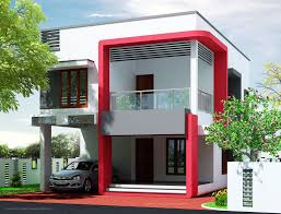 Interior Paint Collection And House Painting Models Picture - House plans with photos of interior and exterior