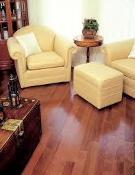 vintage smooth hickory winchester engineered flooring from cork flooring over radiant heat source monaghanlumber com cement stamp hardwood