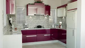 Modular Kitchen Interiors Welcome To Catalina The Kitchen Chemistry Modular Kitchen In
