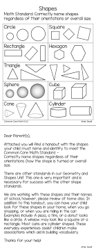 17 best ideas about letter to parents parent this bie is a parent letter and handout pictures for families to use when working