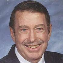 """Mr. Felix """"Wil"""" Cantrell Obituary - Visitation & Funeral Information"""