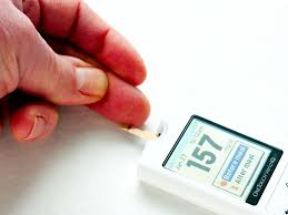 Hypoglycemia Without Diabetes Causes Symptoms And More