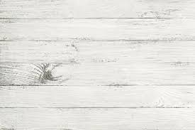 table top background. Stock Photo - Vintage White Wooden Table Top View. Wood Background G
