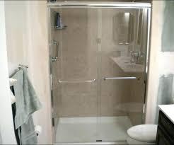 clawfoot bathtub shower enclosure freestanding shower enclosures aqua glass shower stall installation home decor ideas app home decorating ideas tv room