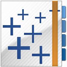 Tableau Desktop 2020.1.2 Crack + License Key Free Download [2020]