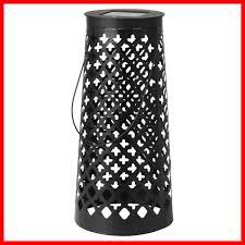 ikea solar lighting. Amazing Hanging Floor Lamp Ikea Best Outdoor Lighting Solvinden Led Solar Powered Cone With