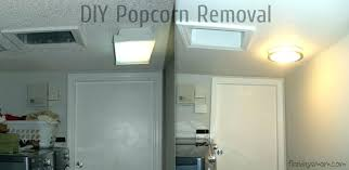 painting popcorn ceiling acoustic ceiling removal painting popcorn ceilings before removing popcorn ceiling popcorn ceiling removal painting popcorn
