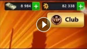 Free Iphone Get 8 Pool Hack Coins 2017 For Ball xq0zOF