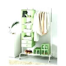walk in wardrobe ideas ikea hanging closet organizer walk in closet ideas jewelry organizer wardrobe solutions