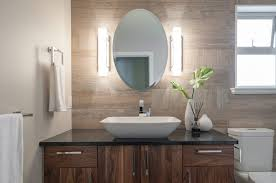 Vanity Sconces Bathroom Wall Lights Interesting Bathroom Vanity Sconces Pictures Of
