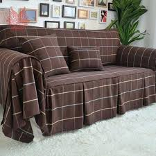top furniture covers sofas. Furniture Protectors Top Covers Sofas R