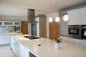 modern bar lighting. Kitchen Breakfast Bar Lights Brilliant On With Modern Lighting Ideas 2 T