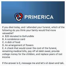 Pin By James Baldi On Primerica Life Insurance Quotes