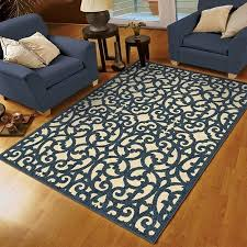 5 by 7 rugs. Stylish Awesome Opulent Ideas 4 X 7 Area Rug Impressive Decoration 5 Cievi Rugs Prepare By U