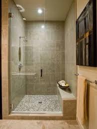 shower design. Beautiful Design Shower Design Inside Design W