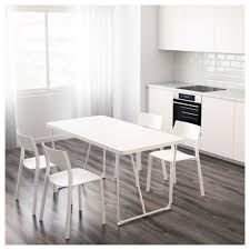 how to clean lacquer furniture. IKEA RYDEBÄCK Table The Clear-lacquered Surface Is Easy To Wipe Clean. How Clean Lacquer Furniture R