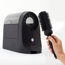 presto hair brush cleaner comfortel
