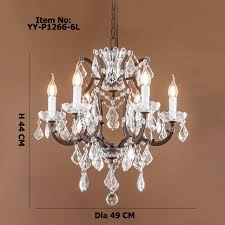 orb outdoor decorative chandeliers restoration hardware 17 retro antique crystal drops lighting large french american empire style