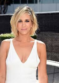 Hairstyle Short Hair 2016 short hairstyles 2016 hairstyles for short hair collection 2603 by stevesalt.us