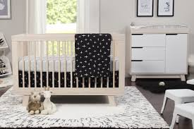babyletto upped their game in   project nursery