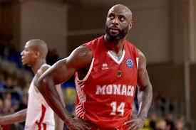 Le Portel: Georgi Joseph en pigiste de Wesley Gordon | Basket Europe