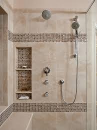 small bathroom decoration ideas white shower