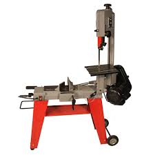 power tools names. name: simple and easy metal band saw power tools names