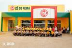 imagem de Mirador+Maranh%C3%A3o n-17
