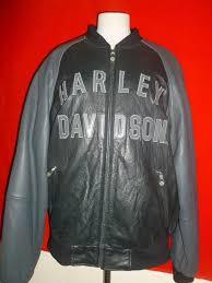 Details About Harley Davidson Mens Blacklabel Slimfit