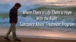 Kết quả hình ảnh cho addiction treatment services