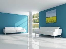 trendy paint colorsMiraculous Interior Paint Colors Trendy Item Interior Paint Colors