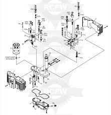 monarch plow pump wiring monarch image wiring diagram monarch snow plow wiring diagram monarch auto wiring diagram on monarch plow pump wiring