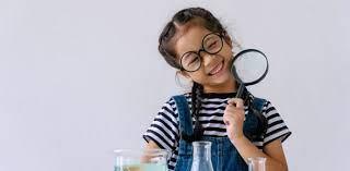 Quiz ujian bucin docs part 2. Tes Kepolosan Proprofs Quiz