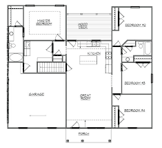 house plans with finished basement finished basement floor plans basement plans finished basement floor plans finished