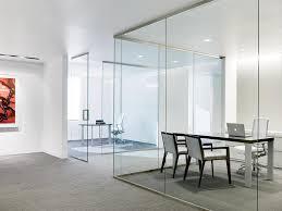 sales office design ideas. Clean-and-Spacious-Office-Room-Interior-Space-Plans- Sales Office Design Ideas N